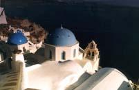 [A8] IA Santorini, Greece, 1998